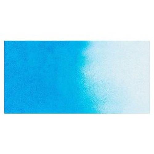 Daniel Smith: Luminescent, Iridescent Electric Blue - Extra Fine Watercolors Tube, 15ml