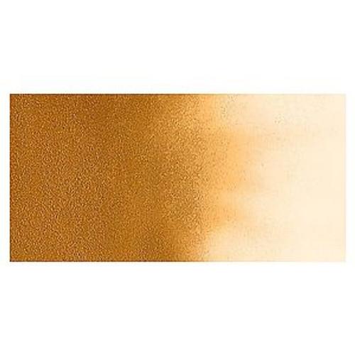 Daniel Smith: Luminescent, Iridescent Aztec Gold - Extra Fine Watercolors Tube, 15ml