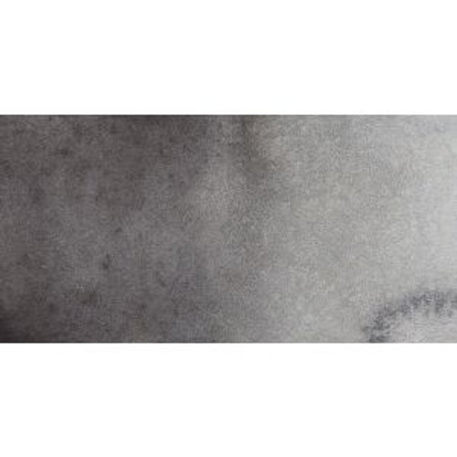 Daniel Smith: Joseph Z's Warm Grey - Extra Fine Watercolors Tube, 15ml