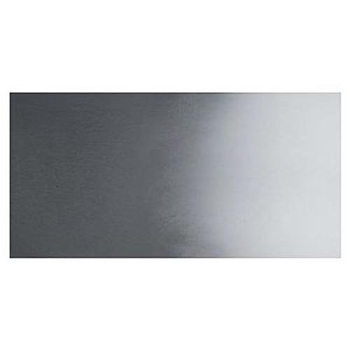 Daniel Smith: Graphite Gray - Extra Fine Watercolors Tube, 15ml
