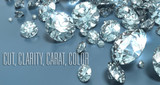Cubic Zirconia Rating System