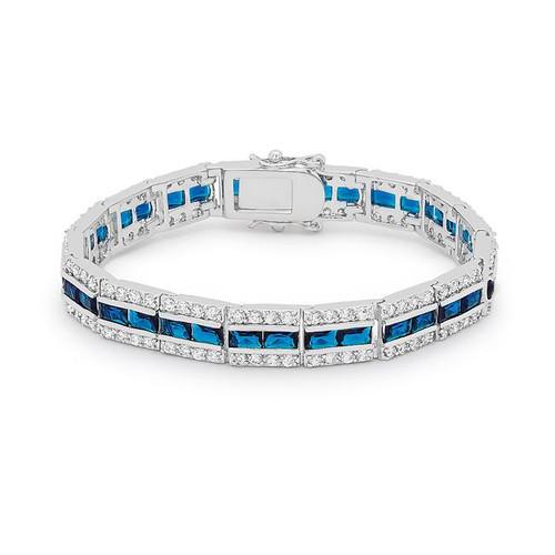 Imitaion Diamond Bracelets for Women