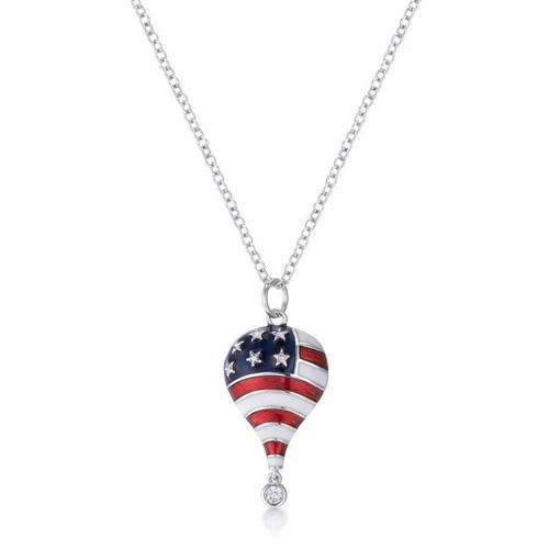 patriotic jewelry for
