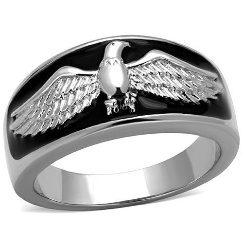 American eagle men's rings