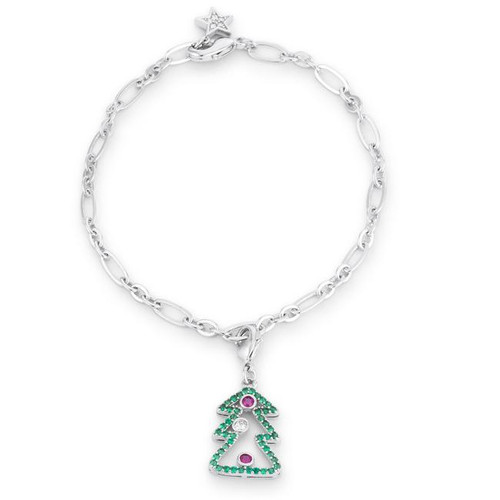 Holiday Bracelets for women