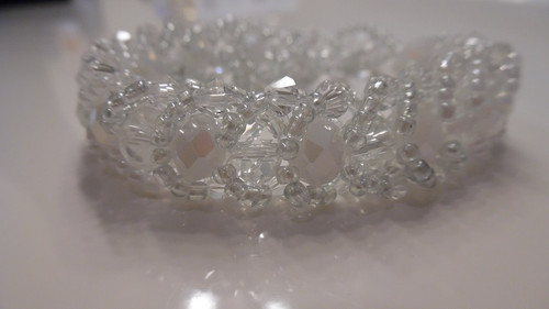 Crystal Bracelets for women