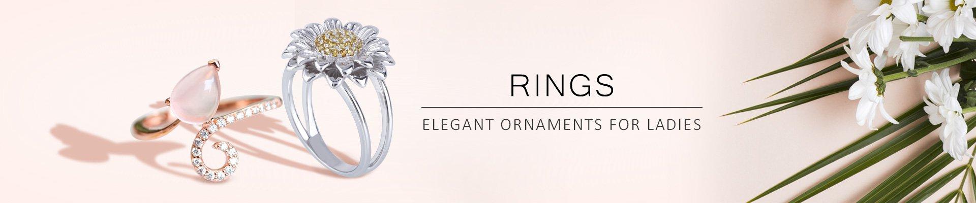 ladies-ringsbanner.jpg