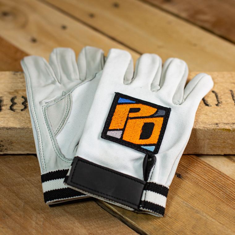 Gloves - Summer