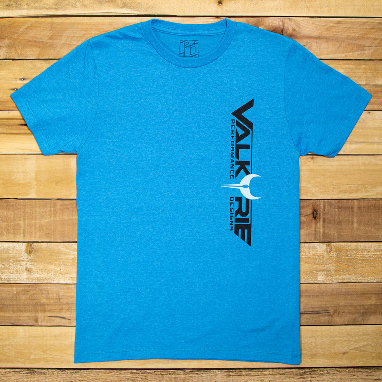 PD Valkyrie Shirt