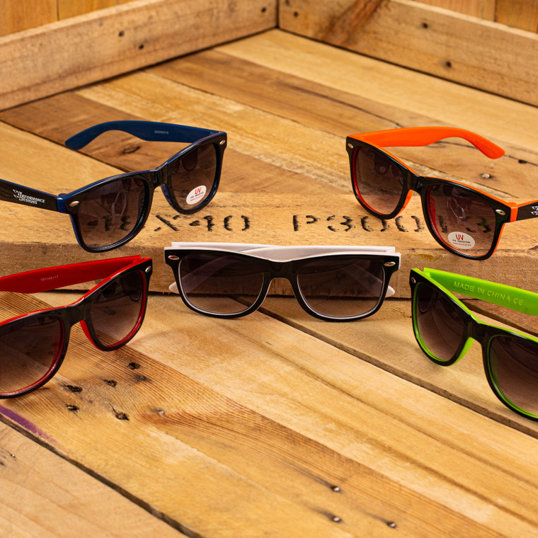 PD Malibu Sunglasses