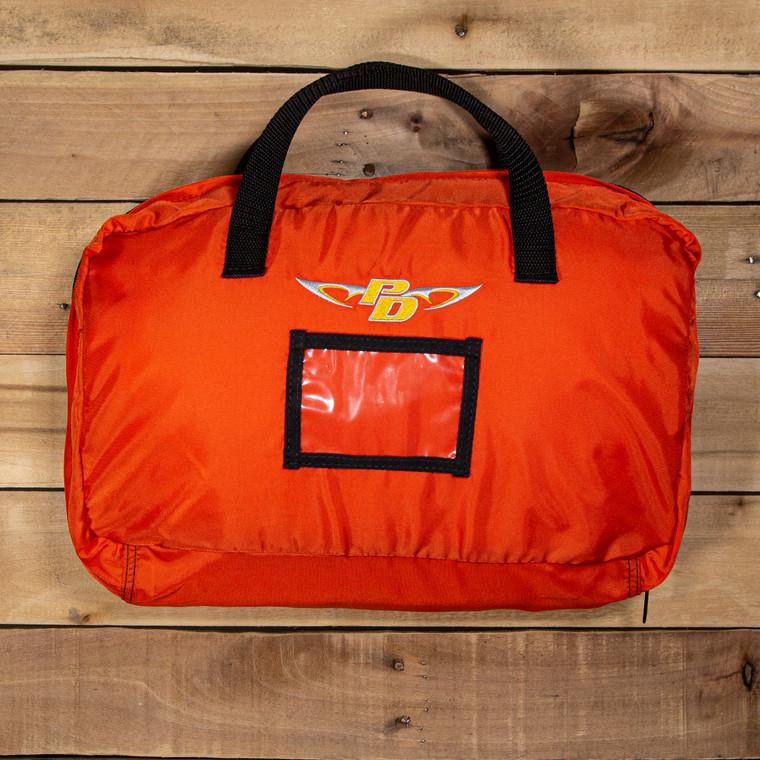 Canopy Carry Bag