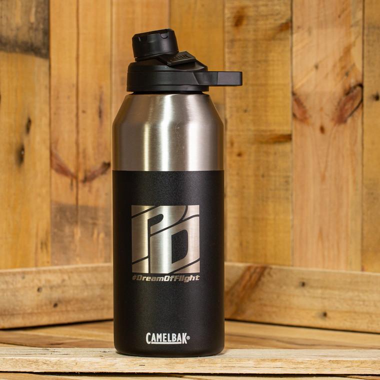 CamelbaK Chute 40oz Water Bottle