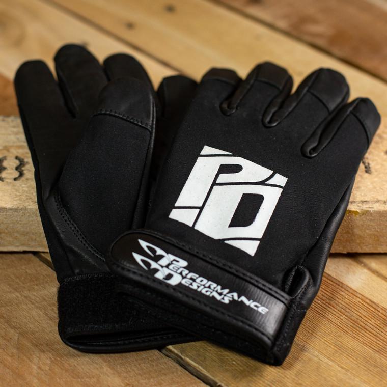 Gloves - Winter