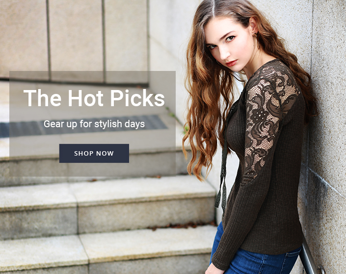 women clothings, fall winter, fashion trends