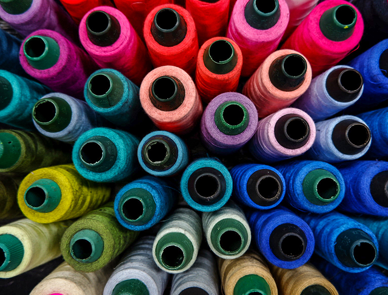 fabric-1-2.jpg