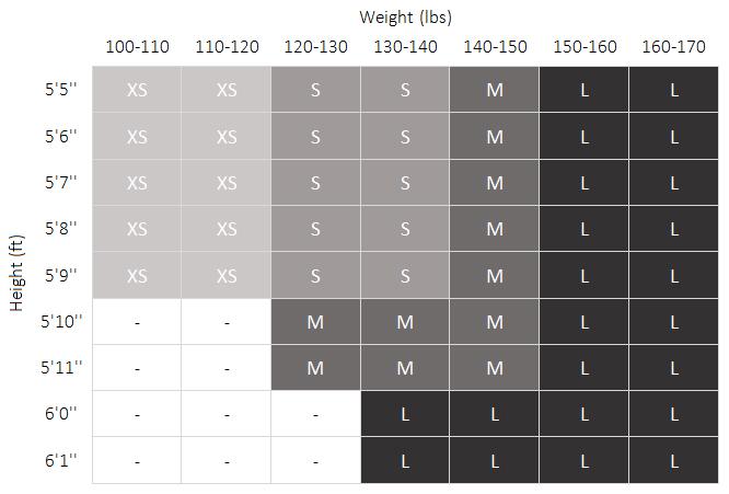 size-chart-1.jpg