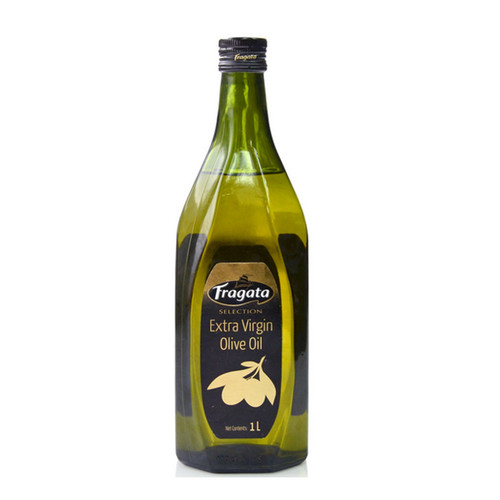 FRAGATA EXTRA VIRGIN OLIVE OIL 1 LTR
