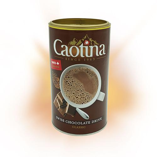 CAOTINA ORIGINAL 500gm