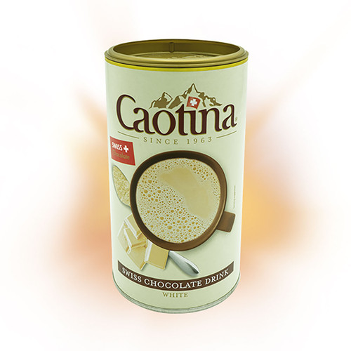 CAOTINA WHITE 500gm