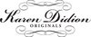 Karen Didion Originals