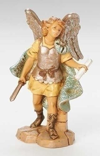 "5"" Gabriel Archangel"