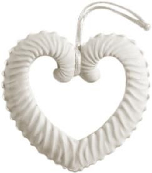 Token Of My Love Heart