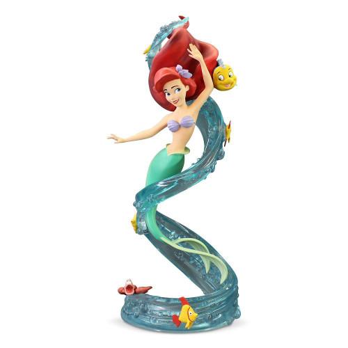 Ariel 30th Anniversary