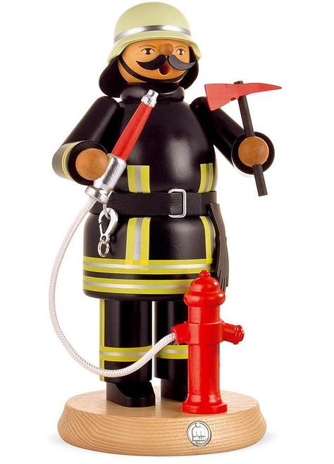 Firefighter-Smoker-Large