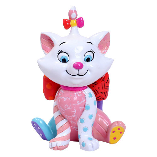 Marie from the Aristocats Mini