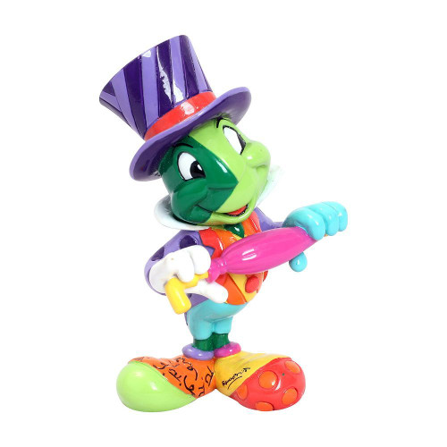 Jiminy Cricket Mini