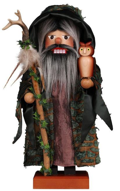 Ulbricht Forest Legend