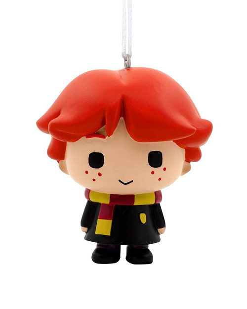 Ron Weasley Ornament