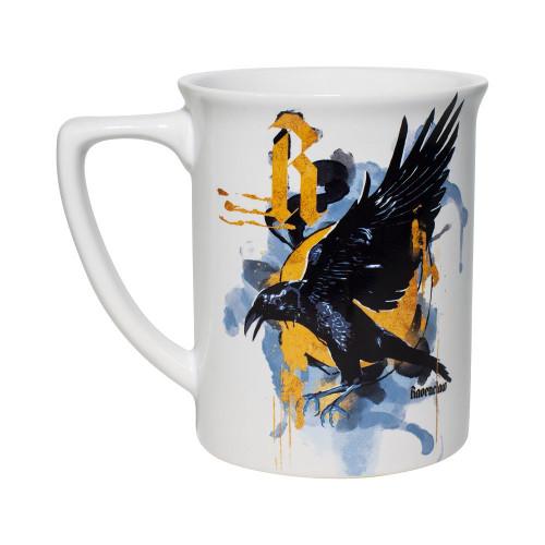 Ravenclaw Mug