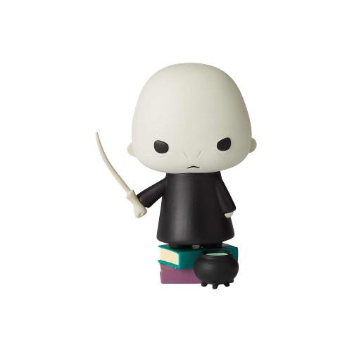 Voldemort Charms Style Figurine