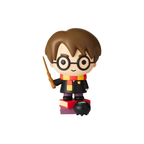 Harry Charms Style Figurine