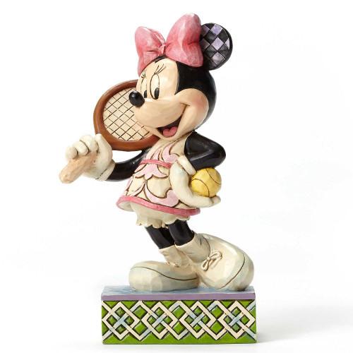 Minnie Tennis