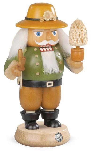 Gardener Nutcracker