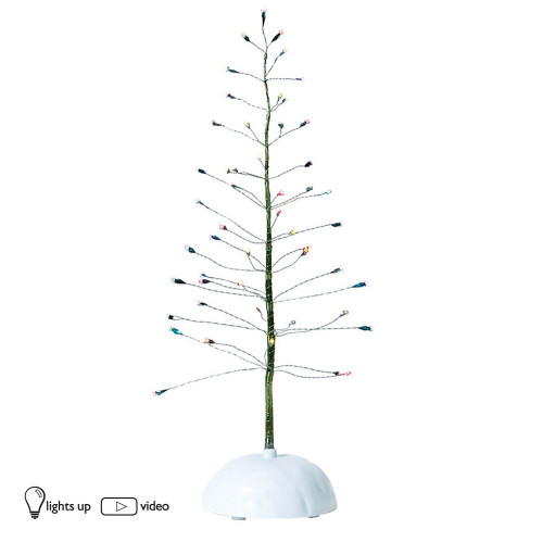 Twinkle Brite Tree Small