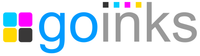 Go Inks | Printer Ink & Toner Cartridges with FREE Delivery