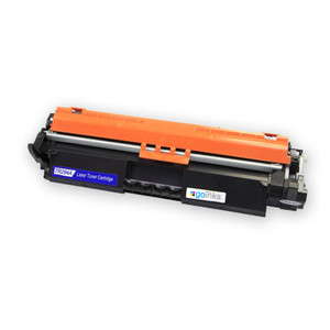 1 Go Inks Black Laser Toner Cartridge to replace HP CF294A (94A) Compatible/non-OEM for HP Laserjet Pro Printers