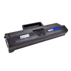 1 Go Inks Black Laser Toner Cartridge to replace HP W1106A (106A) Compatible/non-OEM for HP Laserjet Pro Printers