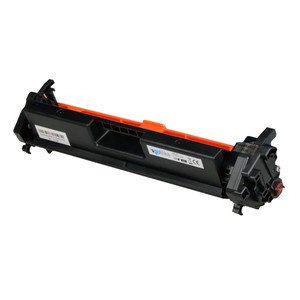 1 Go Inks Black Laser Toner Cartridge to replace HP CF294X (94X) Compatible/non-OEM for HP Laserjet Pro Printers