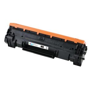 1 Go Inks Black Laser Toner Cartridge to replace HP CF244A (44A) Compatible/non-OEM for HP Laserjet Pro Printers