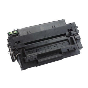 1 Go Inks Black Laser Toner Cartridge to replace HP CE255A (55A) Compatible/non-OEM for HP Laserjet Pro Printers