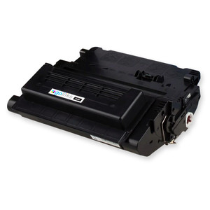 1 Go Inks Black Laser Toner Cartridge to replace HP CC364A (64A) Compatible/non-OEM for HP Laserjet Pro Printers