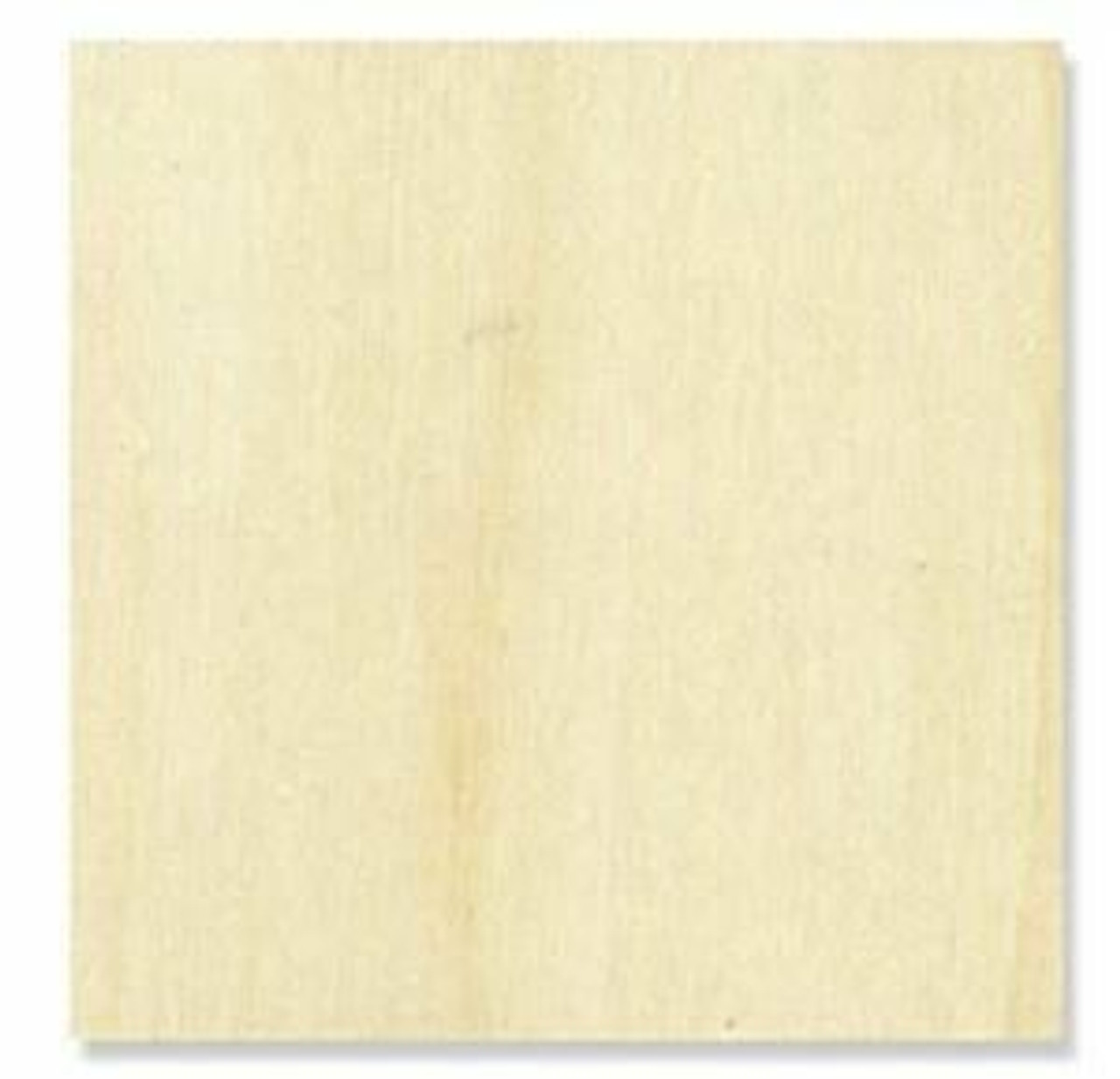 """BARGAIN 10 X 7/"""" x 4/"""" WOODEN  PLAQUES BLANKS ROUND EDGE TOP QUALITY MDF"""