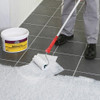 ARDEX P 4 Ready Mixed Rapid Drying Primer 8kg