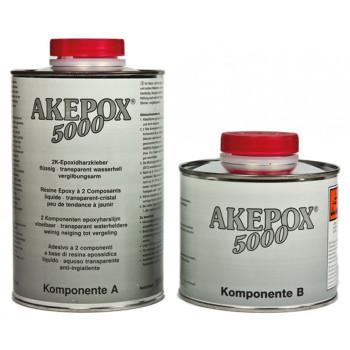 Akemi Akepox 5000 1.5kg