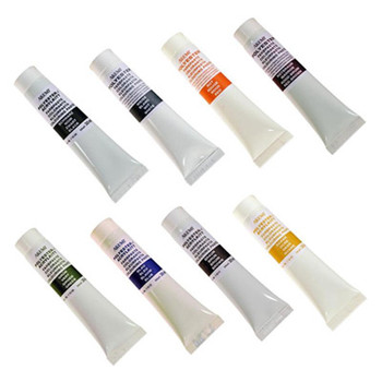 Akemi Colouring Paste (Polyester) 30ml