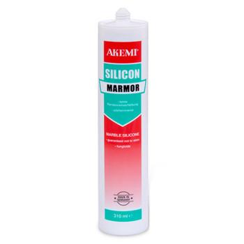 Akemi Marble Silicone 310ml